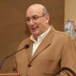 Manzanares: El Zaque expuso las tradiciones de San Blas en el inicio de sus fiestas