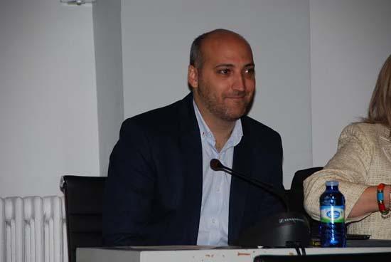 AntonioMontealegre
