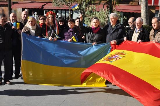 Concentracion-apoyo-ucranianos-08