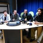 Puertollano: nacimiento de una contracultura para combatir la escasez