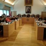 Ciudad Real: Pleno municipal de trámite y con regusto a Día de la Marmota para aprobar los presupuestos