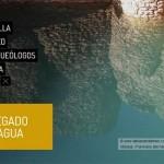 Tablasdedaimiel.com estrena web sobre  la Motilla del Azuer