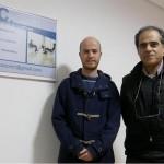 """Ciudad Real acogió una jornada para abogados ejercientes sobre """"Actualización de conocimientos en la práctica de Mediación"""""""