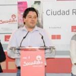 El PSOE denunciará «sistemáticamente» la ley del aborto y recogerá firmas para pedir su retirada