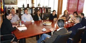 Foto: Ayuntamiento de Puertollano (archivo)