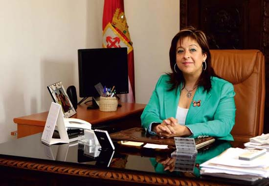 alcaldesavillarrubia