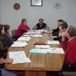 La Asociación para el Desarrollo Sostenible del Valle de Alcudia apoya al Comité de Empresa de Solaria