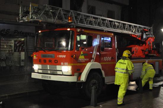 bomberos-bulevar-01