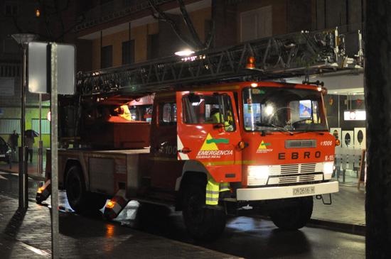 bomberos-bulevar-02