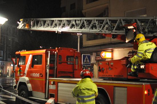 bomberos-bulevar-05