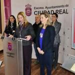 Ciudad Real: El Carnaval vendrá marcado por fiestas temáticas en el Torreón patrocinadas por bebidas alcohólicas