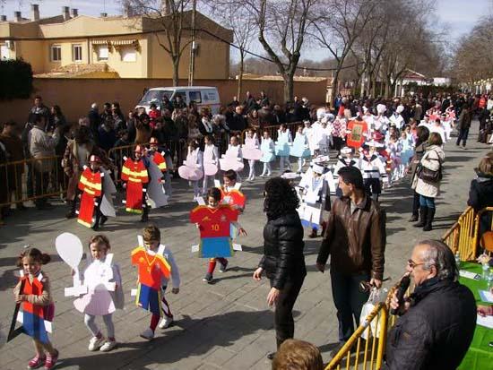 carnavalmanza1