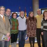 Presentado el Carnaval de Miguelturra, que lucha por su declaración de Interés Turístico Nacional
