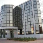 Treinta y tres empresas solicitan participar en el III Programa de Becas para titulados de Manzanares