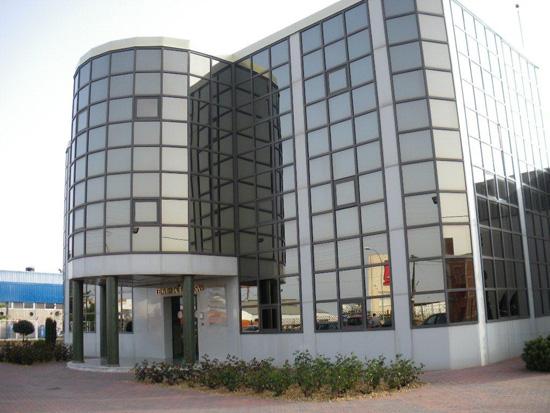 centro-de-empresas-de-manzanares