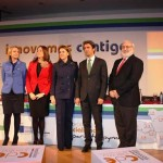 Ciudad Real: Arranca la Factoría de Innovación, un servicio para mejorar la competitividad de las empresas de la región