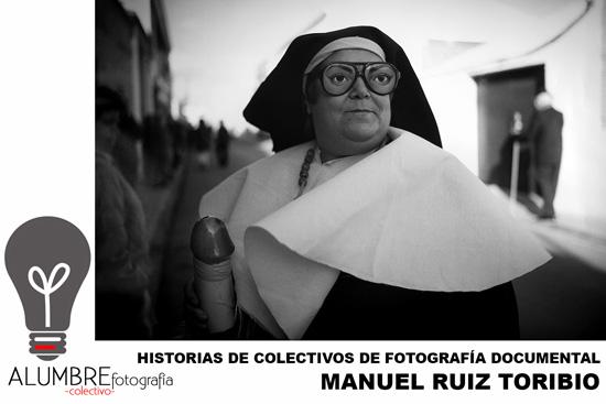 charla-fotografia-documental