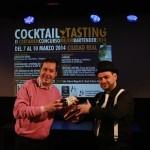 Ciudad Real se convertirá en la capital de la coctelería con el certamen que elegirá al mejor bartender nacional