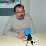 Daimiel: Novedades en el Certamen de Cuentos 'Molino de Griñón' y el Concurso de Marcapáginas