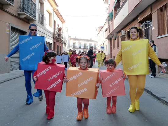 daimiel_desfile-infantil