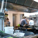 Las III Jornadas de Gastronomía del restaurante 'El Bodegón' reunirán a once prestigiosos cocineros españoles