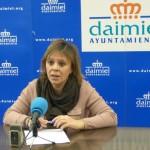 Daimiel: La Junta de Gobierno aprueba seis ayudas a autónomos por un total de 10.000 euros