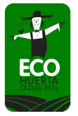 eco-huerta