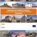 Argamasilla de Calatrava acoge la exposición de bienes culturales de la provincia de Ciudad Real