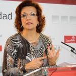 """El PSOE exige la dimisión del concejal de Deportes y el fin de los """"tejemanejes"""" en el Ayuntamiento de Ciudad Real"""