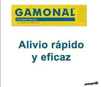 gamonal1