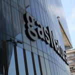 Gas Natural Fenosa alcanza un beneficio neto de 1.445 millones gracias al negocio internacional y «a pesar del impacto regulatorio en España»