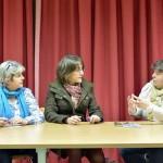 IU llevará al Congreso de los Diputados el cierre del centro de la mujer de Ciudad Real si no hay acuerdo