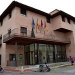 El pleno ordinario de Herencia se manifiesta en contra de la nueva Ley de Racionalización de la Administración Local