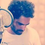 Daimiel: Jero Romero y Tulsa en La Granja Festival 2014