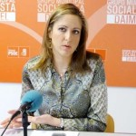 El PSOE considera que el alcalde de Daimiel se baja el sueldo «porque la ley le obliga» a la vez que «aumenta en un 1.000% los gastos de protocolo»