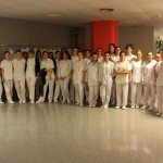 El Hospital Mancha Centro repite con la FP Dual