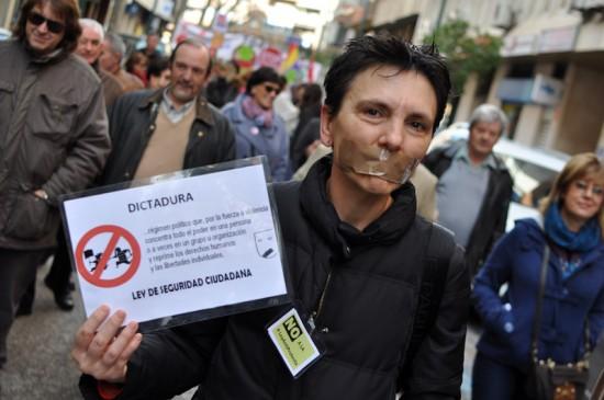 manifestacion-ley-mordaza-29