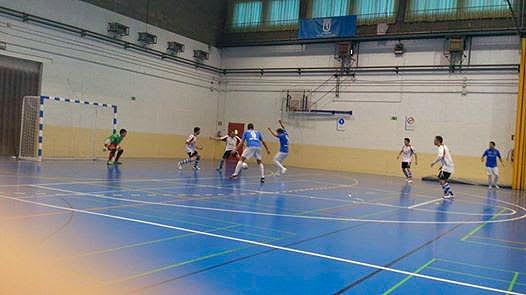 manzanares_futbol-sala2