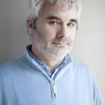 Argamasilla de Calatrava: El rabanero Ángel Raya es nombrado director del prestigioso Centro de Medicina Regenerativa de Barcelona