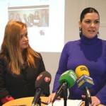 """La alcaldesa de Puertollano exhibe en internet su agenda pública para que los ciudadanos sepan """"a qué se dedica"""" el equipo de Gobierno"""