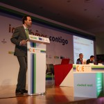 La Factoría de Innovación espera contar con 2.800 asistentes en su red de Centros de Excelencia