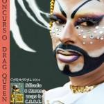 Miguelturra convoca el IV Concurso de drag queen