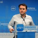 El alcalde de Moral asegura que, gracias al último Plan de Pago a Proveedores, el Ayuntamiento ha saldado la deuda generada por el PSOE