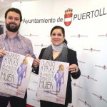 Puertollano: Una marcha y talleres para reivindicar «ni un paso atrás» en los derechos de la mujer