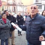 Puertollano: CTI-CSI·F está a la espera de que sindicatos, Ayuntamiento y grupos políticos «se posicionen» ante su plan de viabilidad de Solaria