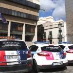 Puertollano: La Policía Local organiza un operativo de vigilancia y control de camiones y furgonetas