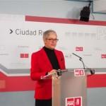 Ciudad Real: El PSOE considera que las actividades de la Concejalía de Igualdad «no despiertan el interés» de los ciudadanos