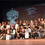 Ciudad Real: 'Subte', 'El invierno de Pablo' y 'Full-Atraco' triunfan en FECICAM