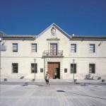 Resultados de las elecciones sindicales de la Universidad de Castilla-La Mancha
