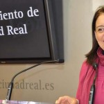 El Ayuntamiento de Ciudad Real amplía la oferta de actividades escolares